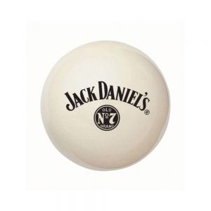 Jack Daniel's® Cue Ball