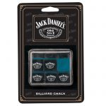Jack Daniel's® Billiard Chalk