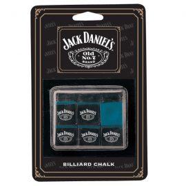 Jack Daniel's® Billiard Chalk