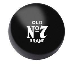 Jack Daniel's® Old No. 7 Billiard Ball