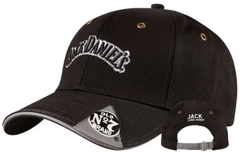 Jack Daniel's® ball cap