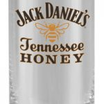 Tennessee Honey Shooter