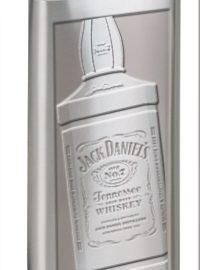 JD Bottle Flask