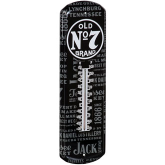 Jack Daniel's Repeat Thermometer