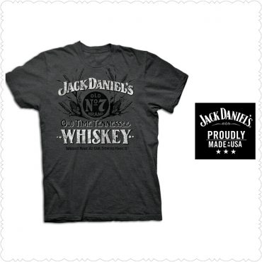 Old Time Tennessee Whiskey