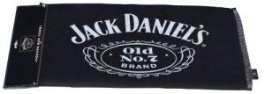 JACK DANIEL'S OLD NO. 7 BAR TOWEL