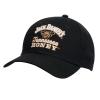 Tennessee Honey Cap