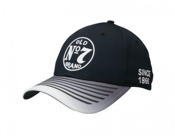 Since 1866