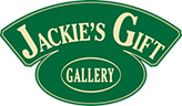 Jackie's Gift Gallery
