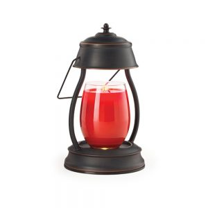 Hurricane Candle Lantern