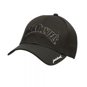Jack Daniel's Signature Hat